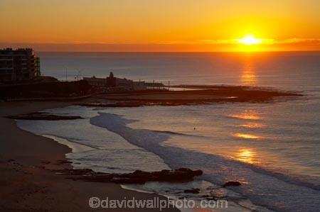Australasian;Australia;Australian;beach;beaches;break-of-day;coast;coastal;coastline;dawn;dawning;daybreak;first-light;morning;N.S.W.;New-South-Wales;Newcastle;Newcastle-Beach;Newcastle-Ocean-Baths;NSW;ocean;oceans;orange;sand;sandy;sea;seas;shore;shoreline;sunrise;sunrises;sunup;Tasman-Sea;twilight