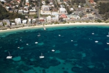 aerial;aerial-photo;aerial-photograph;aerial-photographs;aerial-photography;aerial-photos;aerial-view;aerial-views;aerials;Australasia;Australia;Australian;beach;beaches;coast;coastal;coastline;coastlines;coasts;foreshore;harbor;harbors;harbour;harbours;inlet;inlets;N.S.W.;New-South-Wales;NSW;ocean;Port-Stephens;sand;sandy;sea;Shoal-Bay;shore;shoreline;shorelines;shores;Tomaree-Peninsula;water