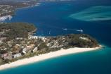 aerial;aerial-photo;aerial-photograph;aerial-photographs;aerial-photography;aerial-photos;aerial-view;aerial-views;aerials;Australasia;Australia;Australian;beach;beaches;coast;coastal;coastline;coastlines;coasts;foreshore;Halifax-Holiday-Park;harbor;harbors;harbour;harbours;inlet;inlets;Little-Beach;Little-Nelson-Bay;N.S.W.;Nelson-Bay;Nelson-Head;New-South-Wales;NSW;ocean;Port-Stephens;sand;sandy;sea;Shoal-Bay;shore;shoreline;shorelines;shores;Tomaree-Peninsula;water