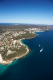 aerial;aerial-photo;aerial-photograph;aerial-photographs;aerial-photography;aerial-photos;aerial-view;aerial-views;aerials;Australasia;Australia;Australian;coast;coastal;coastline;coastlines;coasts;foreshore;harbor;harbors;harbour;harbours;inlet;inlets;Little-Beach;Little-Nelson-Bay;N.S.W.;Nelson-Bay;Nelson-Head;New-South-Wales;NSW;ocean;Port-Stephens;sea;shore;shoreline;shorelines;shores;Tomaree-Peninsula;water