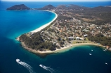 aerial;aerial-photo;aerial-photograph;aerial-photographs;aerial-photography;aerial-photos;aerial-view;aerial-views;aerials;Australasia;Australia;Australian;coast;coastal;coastline;coastlines;coasts;Dolphin-Watch-Boat;Dolphin-Watch-Boats;Dolphin-Watching-Boat;Dolphin-Watching-Boats;Dolphin-Watching-Cruises;Dolphin-Watching-Tours;foreshore;Halifax-Holiday-Park;harbor;harbors;harbour;harbours;inlet;inlets;Little-Beach;Little-Nelson-Bay;N.S.W.;Nelson-Bay;Nelson-Head;New-South-Wales;NSW;ocean;Port-Stephens;sea;Shoal-Bay;shore;shoreline;shorelines;shores;Tomaree-Head;Tomaree-Peninsula;water;Whale-Watch-Boat;Whale-Watch-Boats;Whale-Watching-Boat;Whale-Watching-Boats;Whale-Watching-Cruises;Whale-Watching-Tours