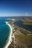 aerial;aerial-photo;aerial-photograph;aerial-photographs;aerial-photography;aerial-photos;aerial-view;aerial-views;aerials;Australasia;Australia;Australian;beach;beaches;coast;coastal;coastline;coastlines;coasts;estuaries;estuary;foreshore;harbor;harbors;harbour;harbours;inlet;inlets;Jimmys-Beach;Jimmys-Beach;lagoon;lagoons;Myall-River;N.S.W.;New-South-Wales;NSW;ocean;Port-Stephens;sand;sandy;sea;shore;shoreline;shorelines;shores;Tea-Gardens;tidal;tide;water;Winda-Woppa