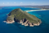 aerial;aerial-photo;aerial-photograph;aerial-photographs;aerial-photography;aerial-photos;aerial-view;aerial-views;aerials;Australasia;Australia;Australian;coast;coastal;coastline;coastlines;coasts;foreshore;inlet;inlets;Mount-Yacaaba;Mount-Yakaba;Mt-Yacaaba;Mt-Yakaba;Mt.-Yacaaba;Mt.-Yakaba;Myall-Lakes-N-P;Myall-Lakes-N.P.;Myall-Lakes-National-Park;N.S.W.;New-South-Wales;NSW;ocean;Port-Stephens;Providence-Bay;sea;shore;shoreline;shorelines;shores;water;Yacaaba-Head;Yacaaba-Headland;Yacaaba-Heads