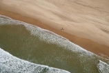 aerial;aerial-photo;aerial-photograph;aerial-photographs;aerial-photography;aerial-photos;aerial-view;aerial-views;aerials;Australasia;Australia;Australian;beach;beaches;coast;coastal;coastline;coastlines;coasts;dog-walking;foreshore;N.S.W.;New-South-Wales;Newcastle;Newcastle-Bight;NSW;ocean;oceans;people;person-walking-dog;sand;sandy;sea;seas;shore;shoreline;shorelines;shores;Stockton-Beach;walking;water