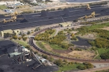 aerial;aerial-photo;aerial-photograph;aerial-photographs;aerial-photography;aerial-photos;aerial-view;aerial-views;aerials;Australasia;Australia;Australian;climate-change;coal;coal-depot;coal-industry;coal-stack;coal-stacking;coal-stacks;coal-stockpile;coal-stockpiles;coal-stockpiling;coal-train;coal-trains;coal-wagon;coal-wagons;energy;fossil-fuel;fossil-fuels;fuel;global-warming;industrial;industry;Kooragang-Coal-Terminal;N.S.W.;natural;New-South-Wales;Newcastle;non-renewable;non_renewable;non_sustainable;nonrenewable;nonsustainable;NSW;Port-Waratah-Coal-Services-Limited;power;PWCS;resource
