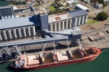 aerial;aerial-photo;aerial-photograph;aerial-photographs;aerial-photography;aerial-photos;aerial-view;aerial-views;aerials;Australasia;Australia;Australian;Bulk-Carrier;bulk-carriers;cargo;commodities;commodity;freight;freighter;freighters;freights;Hunter-River;industrial;industry;N.S.W.;natural;New-South-Wales;Newcastle;Newcastle-Harbor;Newcastle-Harbour;NSW;port;Port-of-Newcastle;ports;resource;ship;shipping;ships;trade;wharf;wharves