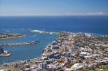 aerial;aerial-photo;aerial-photograph;aerial-photographs;aerial-photography;aerial-photos;aerial-view;aerial-views;aerials;Australasia;Australia;Australian;Hunter-River;N.S.W.;New-South-Wales;Newcastle;Newcastle-Harbor;Newcastle-Harbour;NSW;Pacific-Ocean;Tasman-Sea