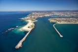 aerial;aerial-photo;aerial-photograph;aerial-photographs;aerial-photography;aerial-photos;aerial-view;aerial-views;aerials;Australasia;Australia;Australian;breakwater;breakwaters;coast;coastal;coastline;coastlines;coasts;foreshore;groyne;groynes;Hunter-River;mole;moles;N.S.W.;New-South-Wales;Newcastle;Newcastle-Harbor;Newcastle-Harbour;Newcastle-Harbour-Entrance;Newcastle-Harbour-Mouth;Nobbys-Beach;Nobbys-Head;Nobbys-Head-Light-House;Nobbys-Head-Lighthouse;Nobbys-Headland;Nobbys-Light-House;Nobbys-Lighthouse;Nobbys-Beach;Nobbys-Head;Nobbys-Head-Light-House;Nobbys-Head-Lighthouse;Nobbys-Headland;Nobbys-Light-House;Nobbys-Lighthouse;NSW;ocean;Pacific-Ocean;sand-bar;sand-bars;sand-spit;sand-spits;sea;seawall;seawalls;shore;shoreline;shorelines;shores;Tasman-Sea;water