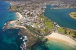 aerial;aerial-photo;aerial-photograph;aerial-photographs;aerial-photography;aerial-photos;aerial-view;aerial-views;aerials;Australasia;Australia;Australian;beach;beaches;C.B.D.;CBD;Central-Business-District;coast;coastal;coastline;coastlines;coasts;foreshore;Fort-Scratchley;Hunter-River;N.S.W.;New-South-Wales;Newcastle;Newcastle-CBD;Newcastle-Harbor;Newcastle-Harbour;Newcastle-Harbour-Entrance;Newcastle-Harbour-Mouth;Newcastle-Ocean-Baths;Nobbys-Beach;Nobbys-Beach;NSW;ocean;Ocean-Baths;oceans;sand;sandy;sea;seas;shore;shoreline;shorelines;shores;surf;swimming-baths;swimming-pool;swimming-pools;water;wave;waves