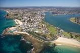 aerial;aerial-photo;aerial-photograph;aerial-photographs;aerial-photography;aerial-photos;aerial-view;aerial-views;aerials;Australasia;Australia;Australian;C.B.D.;CBD;Central-Business-District;coast;coastal;coastline;coastlines;coasts;foreshore;Fort-Scratchley;Hunter-River;N.S.W.;New-South-Wales;Newcastle;Newcastle-CBD;Newcastle-Harbor;Newcastle-Harbour;Newcastle-Ocean-Baths;Nobbys-Beach;Nobbys-Beach;NSW;ocean;Ocean-Baths;sea;shore;shoreline;shorelines;shores;swimming-baths;swimming-pool;swimming-pools;water