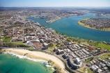 aerial;aerial-photo;aerial-photograph;aerial-photographs;aerial-photography;aerial-photos;aerial-view;aerial-views;aerials;Australasia;Australia;Australian;beach;beaches;C.B.D.;CBD;Central-Business-District;coast;coastal;coastline;coastlines;coasts;foreshore;Hunter-River;N.S.W.;New-South-Wales;Newcastle;Newcastle-Beach;Newcastle-CBD;Newcastle-Harbor;Newcastle-Harbour;Noahs-on-the-Beach;Noahs-on-the-Beach;NSW;ocean;oceans;Quality-Hotel;Quality-Hotel-Noahs-on-the-Beach;Quality-Hotel-Noahs-on-the-Beach;Quality-Hotels;sand;sandy;sea;seas;shore;shoreline;shorelines;shores;surf;water;wave;waves