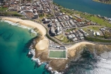 aerial;aerial-photo;aerial-photograph;aerial-photographs;aerial-photography;aerial-photos;aerial-view;aerial-views;aerials;Australasia;Australia;Australian;beach;beaches;C.B.D.;CBD;Central-Business-District;coast;coastal;coastline;coastlines;coasts;foreshore;N.S.W.;New-South-Wales;Newcastle;Newcastle-Beach;Newcastle-CBD;Newcastle-Ocean-Baths;Noahs-on-the-Beach;Noahs-on-the-Beach;NSW;ocean;Ocean-Baths;oceans;Quality-Hotel;Quality-Hotel-Noahs-on-the-Beach;Quality-Hotel-Noahs-on-the-Beach;Quality-Hotels;sand;sandy;sea;seas;shore;shoreline;shorelines;shores;surf;swimming-baths;swimming-pool;swimming-pools;water;wave;waves