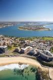 aerial;aerial-photo;aerial-photograph;aerial-photographs;aerial-photography;aerial-photos;aerial-view;aerial-views;aerials;Australasia;Australia;Australian;beach;beaches;coast;coastal;coastline;coastlines;coasts;foreshore;Hunter-River;N.S.W.;New-South-Wales;Newcastle;Newcastle-Harbor;Newcastle-Harbour;Noahs-on-the-Beach;Noahs-on-the-Beach;NSW;ocean;oceans;Quality-Hotel;Quality-Hotel-Noahs-on-the-Beach;Quality-Hotel-Noahs-on-the-Beach;Quality-Hotels;sand;sandy;sea;seas;shore;shoreline;shorelines;shores;surf;water;wave;waves