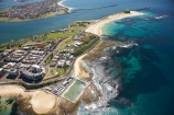 aerial;aerial-photo;aerial-photograph;aerial-photographs;aerial-photography;aerial-photos;aerial-view;aerial-views;aerials;Australasia;Australia;Australian;coast;coastal;coastline;coastlines;coasts;foreshore;Hunter-River;N.S.W.;New-South-Wales;Newcastle;Newcastle-Harbour-Entrance;Newcastle-Harbour-Mouth;Newcastle-Ocean-Baths;Noahs-on-the-Beach;Noahs-on-the-Beach;Nobbys-Beach;Nobbys-Head;Nobbys-Headland;Nobbys-Beach;Nobbys-Head;Nobbys-Headland;NSW;ocean;Ocean-Baths;Quality-Hotel;Quality-Hotel-Noahs-on-the-Beach;Quality-Hotel-Noahs-on-the-Beach;Quality-Hotels;sea;shore;shoreline;shorelines;shores;swimming-baths;swimming-pool;swimming-pools;water