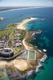aerial;aerial-photo;aerial-photograph;aerial-photographs;aerial-photography;aerial-photos;aerial-view;aerial-views;aerials;Australasia;Australia;Australian;coast;coastal;coastline;coastlines;coasts;foreshore;N.S.W.;New-South-Wales;Newcastle;Newcastle-Harbour-Entrance;Newcastle-Harbour-Mouth;Newcastle-Ocean-Baths;Nobbys-Beach;Nobbys-Head;Nobbys-Headland;Nobbys-Beach;Nobbys-Head;Nobbys-Headland;NSW;ocean;Ocean-Baths;Pacific-Ocean;sea;shore;shoreline;shorelines;shores;swimming-baths;swimming-pool;swimming-pools;Tasman-Sea;water