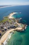 aerial;aerial-photo;aerial-photograph;aerial-photographs;aerial-photography;aerial-photos;aerial-view;aerial-views;aerials;Australasia;Australia;Australian;beach;beaches;coast;coastal;coastline;coastlines;coasts;foreshore;Hunter-River;N.S.W.;New-South-Wales;Newcastle;Newcastle-Beach;Newcastle-Ocean-Baths;Noahs-on-the-Beach;Noahs-on-the-Beach;Nobbys-Head;Nobbys-Headland;Nobbys-Head;Nobbys-Headland;NSW;ocean;Ocean-Baths;oceans;Quality-Hotel;Quality-Hotel-Noahs-on-the-Beach;Quality-Hotel-Noahs-on-the-Beach;Quality-Hotels;sand;sandy;sea;seas;shore;shoreline;shorelines;shores;surf;swimming-baths;swimming-pool;swimming-pools;water;wave;waves