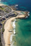 aerial;aerial-photo;aerial-photograph;aerial-photographs;aerial-photography;aerial-photos;aerial-view;aerial-views;aerials;Australasia;Australia;Australian;beach;beaches;coast;coastal;coastline;coastlines;coasts;foreshore;N.S.W.;New-South-Wales;Newcastle;Newcastle-Beach;Newcastle-Ocean-Baths;Noahs-on-the-Beach;Noahs-on-the-Beach;NSW;ocean;Ocean-Baths;oceans;Quality-Hotel;Quality-Hotel-Noahs-on-the-Beach;Quality-Hotel-Noahs-on-the-Beach;Quality-Hotels;sand;sandy;sea;seas;shore;shoreline;shorelines;shores;surf;swimming-baths;swimming-pool;swimming-pools;water;wave;waves