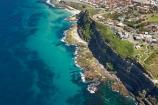 aerial;aerial-photo;aerial-photograph;aerial-photographs;aerial-photography;aerial-photos;aerial-view;aerial-views;aerials;Australasia;Australia;Australian;Bar-Beach;bluff;bluffs;cliff;cliffs;coast;coastal;coastline;coastlines;coasts;foreshore;King-Edward-Park;N.S.W.;New-South-Wales;Newcastle;NSW;ocean;Pacific-Ocean;sea;shore;shoreline;shorelines;shores;steep;Tasman-Sea;water