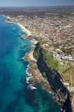 aerial;aerial-photo;aerial-photograph;aerial-photographs;aerial-photography;aerial-photos;aerial-view;aerial-views;aerials;Australasia;Australia;Australian;Bar-Beach;bluff;bluffs;cliff;cliffs;coast;coastal;coastline;coastlines;coasts;foreshore;King-Edward-Park;Merewether;Merewether-Beach;N.S.W.;New-South-Wales;Newcastle;NSW;ocean;Pacific-Ocean;sea;shore;shoreline;shorelines;shores;steep;Tasman-Sea;water