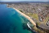 aerial;aerial-photo;aerial-photograph;aerial-photographs;aerial-photography;aerial-photos;aerial-view;aerial-views;aerials;Australasia;Australia;Australian;Bar-Beach;beach;beaches;coast;coastal;coastline;coastlines;coasts;foreshore;Merewether;Merewether-Beach;N.S.W.;New-South-Wales;Newcastle;NSW;ocean;oceans;Pacific-Ocean;sand;sandy;sea;seas;shore;shoreline;shorelines;shores;surf;Tasman-Sea;water;wave;waves