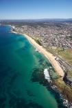 aerial;aerial-photo;aerial-photograph;aerial-photographs;aerial-photography;aerial-photos;aerial-view;aerial-views;aerials;Australasia;Australia;Australian;Bar-Beach;coast;coastal;coastline;coastlines;coasts;foreshore;Merewether;Merewether-Beach;N.S.W.;New-South-Wales;Newcastle;NSW;ocean;Pacific-Ocean;sea;shore;shoreline;shorelines;shores;Tasman-Sea;water