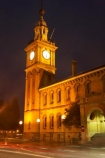 Australasian;Australia;Australian;building;buildings;clock-tower;clock-towers;Custom-House;Customs-Building;Customs-House;Customs-House-Hotel;dark;evening;flood-lighting;flood-lights;flood-lit;flood_lighting;flood_lights;flood_lit;floodlighting;floodlights;floodlit;heritage;historic;historic-building;historic-buildings;Historic-Customs-House;historical;historical-building;historical-buildings;history;light;lights;N.S.W.;New-South-Wales;Newcastle;night;night-time;night_time;NSW;old;tradition;traditional