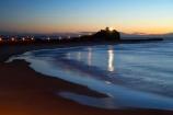 Australasian;Australia;Australian;beach;beaches;break-of-day;coast;coastal;coastline;dawn;dawning;daybreak;first-light;morning;N.S.W.;New-South-Wales;Newcastle;Nobbys-Beach;Nobbys-Head;Nobbys-Head-Light-House;Nobbys-Head-Lighthouse;Nobbys-Headland;Nobbys-Light-House;Nobbys-Lighthouse;Nobbys-Beach;Nobbys-Head;Nobbys-Head-Light-House;Nobbys-Head-Lighthouse;Nobbys-Headland;Nobbys-Light-House;Nobbys-Lighthouse;NSW;ocean;oceans;orange;sand;sandy;sea;seas;shore;shoreline;sunrise;sunrises;sunup;Tasman-Sea;twilight