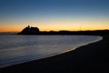 Australasian;Australia;Australian;beach;beaches;break-of-day;coast;coastal;coastline;dawn;dawning;daybreak;first-light;morning;N.S.W.;New-South-Wales;Newcastle;Newcastle-Harbor;Newcastle-Harbour;Nobbys-Beach;Nobbys-Head;Nobbys-Head-Light-House;Nobbys-Head-Lighthouse;Nobbys-Headland;Nobbys-Light-House;Nobbys-Lighthouse;Nobbys-Beach;Nobbys-Head;Nobbys-Head-Light-House;Nobbys-Head-Lighthouse;Nobbys-Headland;Nobbys-Light-House;Nobbys-Lighthouse;NSW;ocean;oceans;orange;sand;sandy;sea;seas;shore;shoreline;sunrise;sunrises;sunup;Tasman-Sea;twilight