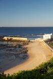 Australasian;Australia;Australian;beach;beaches;coast;coastal;coastline;coastlines;coasts;foreshore;N.S.W.;New-South-Wales;Newcastle;Newcastle-Baths;Newcastle-Beach;Newcastle-Ocean-Baths;Newcastle-Pool;Newcastle-Pools;Newcastle-Swimming-Pool;Newcastle-Swimming-Pools;NSW;ocean;Ocean-Baths;pool;pools;sand;sandy;sea;shore;shoreline;shorelines;shores;Shortland-Esplanade;swimming-baths;Swimming-Pool;Swimming-Pools;Tasman-Sea