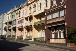 Newcastle & Region - NSW