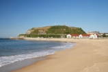 Australasian;Australia;Australian;beach;beaches;coast;coastal;coastline;N.S.W.;New-South-Wales;Newcastle;Nobbys-Beach;Nobbys-Beach;NSW;ocean;oceans;sand;sandy;sea;seas;shore;shoreline;Tasman-Sea