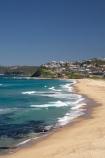 Australasian;Australia;Australian;Bar-Beach;beach;beaches;coast;coastal;coastline;Mereweather-Beach;N.S.W.;New-South-Wales;Newcastle;NSW;ocean;oceans;sand;sandy;sea;seas;shore;shoreline;Tasman-Sea