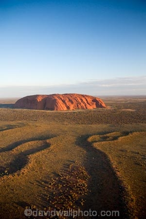 aerial;aerial-photo;aerial-photography;aerial-photos;aerial-view;aerial-views;aerials;Anugu;arid;Australasia;Australia;Australian;Australian-Desert;Australian-Deserts;Australian-icon;Australian-icons;Australian-landmark;Australian-landmarks;Ayers-Rock;Ayers-Rock-Uluru;back-country;backcountry;Desert;Deserts;icon;iconic;icons;landmark;landmarks;last-light;Monolith;Monoliths;N.T.;National-Park;National-Parks;Northern-Territory;NT;orange;Outback;red;red-centre;rock;rock-formation;rock-formations;rocks;Sacred-Aboriginal-Site;sunset;sunsets;The-Rock;Uluru;Uluru-_-Kata-Tjuta-National-Park;Uluru-_-Kata-Tjuta-World-Heritage-Area;Uluru-Ayers-Rock;Uluru_Kata-Tjuta;UNESCO;Unesco-world-heritage-area;World-Heritage-Area;World-Heritage-Areas