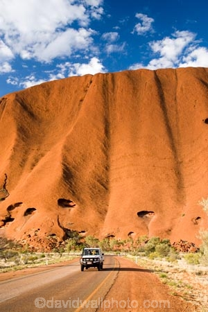 4wd;4wds;4wds;4x4;4x4s;4x4s;Anugu;arid;Australasia;Australia;Australian;Australian-Desert;Australian-Deserts;Australian-icon;Australian-icons;Australian-landmark;Australian-landmarks;Ayers-Rock;Ayers-Rock-Uluru;back-country;backcountry;Desert;Deserts;driving;four-by-four;four-by-fours;four-wheel-drive;four-wheel-drives;highway;highways;icon;iconic;icons;landmark;landmarks;Monolith;Monoliths;N.T.;National-Park;National-Parks;Northern-Territory;NT;open-road;open-roads;Outback;red-centre;road;road-trip;roads;rock;rock-formation;rock-formations;rocks;Sacred-Aboriginal-Site;suv;suvs;The-Outback;The-Rock;transport;transportation;travel;traveling;travelling;trip;Uluru;Uluru-_-Kata-Tjuta-National-Park;Uluru-_-Kata-Tjuta-World-Heritage-Area;Uluru-Ayers-Rock;Uluru_Kata-Tjuta;UNESCO;Unesco-world-heritage-area;vehicle;vehicles;World-Heritage-Area;World-Heritage-Areas