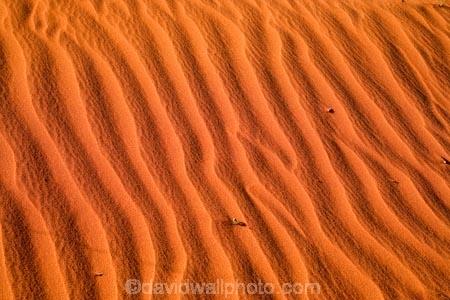 Anugu;arid;Australasia;Australia;Australian;Australian-Desert;Australian-Deserts;back-country;backcountry;Desert;Deserts;dune;dunes;N.T.;National-Park;National-Parks;Northern-Territory;NT;Outback;red-centre;ripple;ripples;sand;sand-dune;sand-dunes;sand-hill;sand-hills;sand_dune;sand_dunes;sand_hill;sand_hills;sanddune;sanddunes;sandhill;sandhills;sandy;The-Outback;Uluru-_-Kata-Tjuta-National-Park;Uluru-_-Kata-Tjuta-World-Heritage-Area;UNESCO;Unesco-world-heritage-area;World-Heritage-Area;World-Heritage-Areas