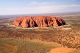 aerial;aerial-photo;aerial-photography;aerial-photos;aerial-view;aerial-views;aerials;Anugu;arid;Australasia;Australia;Australian;Australian-Desert;Australian-Deserts;Australian-icon;Australian-icons;Australian-landmark;Australian-landmarks;Ayers-Rock;Ayers-Rock-Uluru;back-country;backcountry;Desert;Deserts;icon;iconic;icons;landmark;landmarks;Monolith;Monoliths;N.T.;National-Park;National-Parks;Northern-Territory;NT;Outback;red-centre;rock;rock-formation;rock-formations;rocks;Sacred-Aboriginal-Site;The-Rock;Uluru;Uluru-_-Kata-Tjuta-National-Park;Uluru-_-Kata-Tjuta-World-Heritage-Area;Uluru-Ayers-Rock;Uluru_Kata-Tjuta;UNESCO;Unesco-world-heritage-area;World-Heritage-Area;World-Heritage-Areas