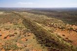 aerial;aerial-photo;aerial-photography;aerial-photos;aerial-view;aerial-views;aerials;arid;Australasia;Australia;Australian;Australian-Desert;Australian-Deserts;Desert;Deserts;geological-formation;N.T.;National-Park;National-Parks;Northern-Territory;NT;Outback;red;red-centre;ridge;ridge-line;sand;sandy;Uluru;Uluru-_-Kata-Tjuta-National-Park;Uluru-_-Kata-Tjuta-World-Heritage-Area;Uluru_Kata-Tjuta;UNESCO;Unesco-world-heritage-area;World-Heritage-Area;World-Heritage-Areas