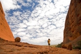 Anugu;arid;Australasia;Australia;Australian;Australian-Desert;Australian-Deserts;back-country;backcountry;bluff;bluffs;cliff;cliffs;Desert;Deserts;hiker;hikers;Kata-Tjuta;N.T.;National-Park;National-Parks;Northern-Territory;NT;Outback;red-centre;skies;sky;steep;The-Outback;Uluru-_-Kata-Tjuta-National-Park;Uluru-_-Kata-Tjuta-World-Heritage-Area;UNESCO;Unesco-world-heritage-area;Waipa-Gorge;walker;walkers;World-Heritage-Area;World-Heritage-Areas