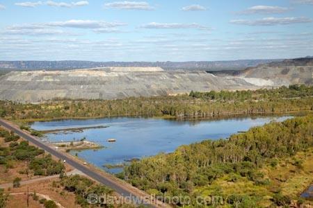 aerial;aerial-photo;aerial-photograph;aerial-photographs;aerial-photography;aerial-photos;aerial-view;aerial-views;aerials;Australia;Australian;Gagadju;industrial;industry;Kakadu;Kakadu-N.P.;Kakadu-National-Park;Kakadu-NP;McArthur-Basin;mine;mines;mining;N.T.;Northern-Territory;NT;nuclear-industry;ore-stockpile;ore-stockpiles;Ranger-Mine;Ranger-Uranium-Mine;retention-dam;retention-dams;Retention-Pond;retention-ponds;stock-piles;stock_pile;stock_piles;Top-End;UN-world-heritage-area;UN-world-heritage-site;UNESCO-World-Heritage-area;UNESCO-World-Heritage-Site;united-nations-world-heritage-area;united-nations-world-heritage-site;uranium-mine;uranium-mines;uranium-mining;uranium-ore-stockpile;uranium-ore-stockpiles;uranium-stockpile;uranium-stockpiles;world-heritage;world-heritage-area;world-heritage-areas;World-Heritage-Park;World-Heritage-site;World-Heritage-Sites