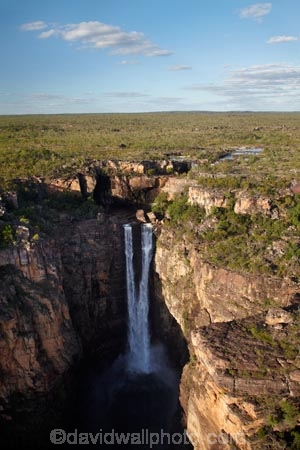 aerial;aerial-photo;aerial-photograph;aerial-photographs;aerial-photography;aerial-photos;aerial-view;aerial-views;aerials;Arnhem-Land-Escarpment;Arnhem-Land-Plateau;Australia;Australian;bluff;bluffs;cascade;cascades;cliff;cliffs;creek;creeks;escarpment;escarpments;falls;Gagadju;Jim-Jim-Falls;Kakadu;Kakadu-N.P.;Kakadu-National-Park;Kakadu-NP;N.T.;natural;nature;Northern-Territory;NT;scene;scenic;stream;streams;Top-End;UN-world-heritage-area;UN-world-heritage-site;UNESCO-World-Heritage-area;UNESCO-World-Heritage-Site;united-nations-world-heritage-area;united-nations-world-heritage-site;water;water-fall;water-falls;waterfall;waterfalls;wet;wilderness;wilderness-area;wilderness-areas;world-heritage;world-heritage-area;world-heritage-areas;World-Heritage-Park;World-Heritage-site;World-Heritage-Sites