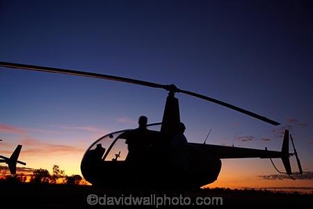 air-craft;aircraft;aircrafts;Australia;Australian;aviating;aviation;chopper;choppers;dusk;evening;Gagadju;Helicopter;Helicopters;Jabiru;Jabiru-Airfield;Jabiru-Airport;Jabiru-East-Airfield;Jabiru-East-Airport;Jabiru-Ranger-Airfield;Jabiru-Ranger-Airport;Kakadu;Kakadu-N.P.;Kakadu-National-Park;Kakadu-NP;N.T.;nightfall;Northern-Territory;NT;orange;R44;R44s;Robinson-R44;Robinson-R44-helicopter;Robinson-R44s;rotor;silhouette;silhouettes;sky;sunset;sunsets;Top-End;tourism;tourist-flight;tourist-flights;twilight;UN-world-heritage-area;UN-world-heritage-site;UNESCO-World-Heritage-area;UNESCO-World-Heritage-Site;united-nations-world-heritage-area;united-nations-world-heritage-site;world-heritage;world-heritage-area;world-heritage-areas;World-Heritage-Park;World-Heritage-site;World-Heritage-Sites