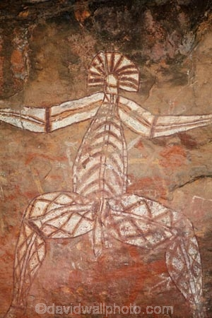 Aboriginal-Art;Aboriginal-Culture;Aboriginal-rock-art;Aboriginal-Rock-Paintings;Anbangbang-Galler;Ancient-Aborigine-art;ancient-rock-drawings;Australia;Australian;Burrunggui;Gagadju;gunbim;heritage;historic;Historic-Aboriginal-Art;historic-place;historic-places;historical;Kakadu;Kakadu-N.P.;Kakadu-National-Park;Kakadu-NP;N.T.;Nabulwinjbulwinj;Northern-Territory;Nourlangie;Nourlangie-Rock;NT;rock-art;rock-art-painting;rock-art-paintings;rock-drawing;rock-drawings;rock-painting;rock-paintings;spirit-Nabulwinjbulwinj;Top-End;tradition;traditional;UN-world-heritage-area;UN-world-heritage-site;UNESCO-World-Heritage-area;UNESCO-World-Heritage-Site;united-nations-world-heritage-area;united-nations-world-heritage-site;world-heritage;world-heritage-area;world-heritage-areas;World-Heritage-Park;World-Heritage-site;World-Heritage-Sites