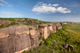 aerial;aerial-photo;aerial-photograph;aerial-photographs;aerial-photography;aerial-photos;aerial-view;aerial-views;aerials;Arnhem-Land-Escarpment;Arnhem-Land-Plateau;Australia;Australian;bluff;bluffs;cliff;cliffs;escarpment;escarpments;Gagadju;Kakadu;Kakadu-N.P.;Kakadu-National-Park;Kakadu-NP;N.T.;Northern-Territory;NT;sandstone-cliff;Top-End;UN-world-heritage-area;UN-world-heritage-site;UNESCO-World-Heritage-area;UNESCO-World-Heritage-Site;united-nations-world-heritage-area;united-nations-world-heritage-site;wilderness;wilderness-area;wilderness-areas;world-heritage;world-heritage-area;world-heritage-areas;World-Heritage-Park;World-Heritage-site;World-Heritage-Sites