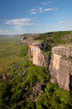 aerial;aerial-photo;aerial-photograph;aerial-photographs;aerial-photography;aerial-photos;aerial-view;aerial-views;aerials;Arnhem-Land-Escarpment;Arnhem-Land-Plateau;Australia;Australian;bluff;bluffs;cliff;cliffs;escarpment;escarpments;Gagadju;Kakadu;Kakadu-N.P.;Kakadu-National-Park;Kakadu-NP;Lightning-Dreaming;N.T.;Northern-Territory;NT;sandstone-cliff;Top-End;UN-world-heritage-area;UN-world-heritage-site;UNESCO-World-Heritage-area;UNESCO-World-Heritage-Site;united-nations-world-heritage-area;united-nations-world-heritage-site;wilderness;wilderness-area;wilderness-areas;world-heritage;world-heritage-area;world-heritage-areas;World-Heritage-Park;World-Heritage-site;World-Heritage-Sites