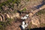 aerial;aerial-photo;aerial-photograph;aerial-photographs;aerial-photography;aerial-photos;aerial-view;aerial-views;aerials;Arnhem-Land-Escarpment;Arnhem-Land-Plateau;Australia;Australian;cascade;cascades;creek;creeks;escarpment;escarpments;falls;Gagadju;Kakadu;Kakadu-N.P.;Kakadu-National-Park;Kakadu-NP;N.T.;natural;nature;Northern-Territory;NT;scene;scenic;stream;streams;Top-End;Twin-Falls;UN-world-heritage-area;UN-world-heritage-site;UNESCO-World-Heritage-area;UNESCO-World-Heritage-Site;united-nations-world-heritage-area;united-nations-world-heritage-site;water;water-fall;water-falls;waterfall;waterfalls;wet;wilderness;wilderness-area;wilderness-areas;world-heritage;world-heritage-area;world-heritage-areas;World-Heritage-Park;World-Heritage-site;World-Heritage-Sites