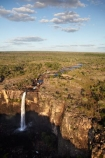 aerial;aerial-photo;aerial-photograph;aerial-photographs;aerial-photography;aerial-photos;aerial-view;aerial-views;aerials;Arnhem-Land-Escarpment;Arnhem-Land-Plateau;Australia;Australian;bluff;bluffs;cascade;cascades;cliff;cliffs;creek;creeks;escarpment;escarpments;falls;Gagadju;Kakadu;Kakadu-N.P.;Kakadu-National-Park;Kakadu-NP;Magela-Falls;Magela-River;N.T.;natural;nature;Northern-Territory;NT;scene;scenic;stream;streams;Top-End;UN-world-heritage-area;UN-world-heritage-site;UNESCO-World-Heritage-area;UNESCO-World-Heritage-Site;united-nations-world-heritage-area;united-nations-world-heritage-site;water;water-fall;water-falls;waterfall;waterfalls;wet;wilderness;wilderness-area;wilderness-areas;world-heritage;world-heritage-area;world-heritage-areas;World-Heritage-Park;World-Heritage-site;World-Heritage-Sites