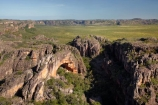 Northern Territory - Top End