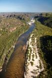 aerial;aerial-photo;aerial-photograph;aerial-photographs;aerial-photography;aerial-photos;aerial-view;aerial-views;aerials;Arnhem-Land;Australia;Australian;East-Alligator-Gorge;East-Alligator-River;East-Alligator-River-Gorge;East-Alligator-River-Valley;East-Alligator-Valley;Gagadju;Kakadu;Kakadu-N.P.;Kakadu-National-Park;Kakadu-NP;N.T.;Northern-Territory;NT;river;rivers;Top-End;UN-world-heritage-area;UN-world-heritage-site;UNESCO-World-Heritage-area;UNESCO-World-Heritage-Site;united-nations-world-heritage-area;united-nations-world-heritage-site;wilderness;wilderness-area;wilderness-areas;world-heritage;world-heritage-area;world-heritage-areas;World-Heritage-Park;World-Heritage-site;World-Heritage-Sites