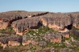 aerial;aerial-photo;aerial-photograph;aerial-photographs;aerial-photography;aerial-photos;aerial-view;aerial-views;aerials;Australia;Australian;bluff;bluffs;cliff;cliffs;Gagadju;geological;geology;Kakadu;Kakadu-N.P.;Kakadu-National-Park;Kakadu-NP;N.T.;Northern-Territory;NT;rock;rock-formation;rock-formations;rock-outcrop;rock-outcrops;rock-tor;rock-torr;rock-torrs;rock-tors;rocks;stone;Top-End;UN-world-heritage-area;UN-world-heritage-site;UNESCO-World-Heritage-area;UNESCO-World-Heritage-Site;united-nations-world-heritage-area;united-nations-world-heritage-site;wilderness;wilderness-area;wilderness-areas;world-heritage;world-heritage-area;world-heritage-areas;World-Heritage-Park;World-Heritage-site;World-Heritage-Sites
