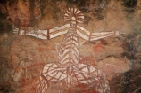 Aboriginal-Art;Aboriginal-Culture;Aboriginal-rock-art;Aboriginal-Rock-Paintings;Anbangbang-Galler;Ancient-Aborigine-art;ancient-rock-drawings;Australia;Australian;Burrunggui;Gagadju;gunbim;heritage;historic;Historic-Aboriginal-Art;historic-place;historic-places;historical;Kakadu;Kakadu-N.P.;Kakadu-National-Park;Kakadu-NP;N.T.;Nabulwinjbulwinj;Northern-Territory;Nourlangie;Nourlangie-Rock;NT;rock-art;rock-art-painting;rock-art-paintings;rock-drawing;rock-drawings;rock-painting;rock-paintings;spirit-Nabulwinjbulwinj;Top-End;tradition;traditional;UN-world-heritage-area;UN-world-heritage-site;UNESCO-World-Heritage-area;UNESCO-World-Heritage-Site;united-nations-world-heritage-area;united-nations-world-heritage-site;world-heritage;world-heritage-area;world-heritage-areas;World-Heritage-Park;World-Heritage-site;World-Heritage-Sites